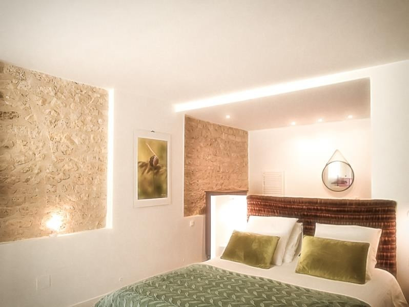 Verkoop van prestige  huis Cordes 980000€ - Foto 6