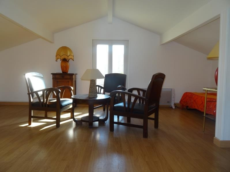 Sale house / villa Fontenay sous bois 790000€ - Picture 7