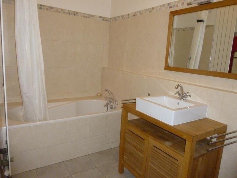 Vente appartement Tarare 165000€ - Photo 6