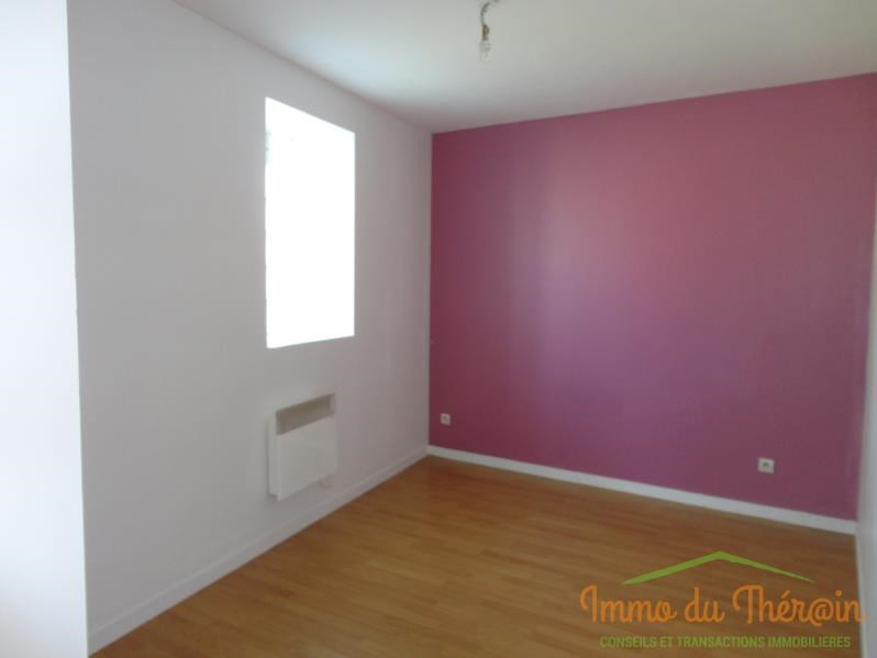 Rental apartment Mouy 650€ CC - Picture 7