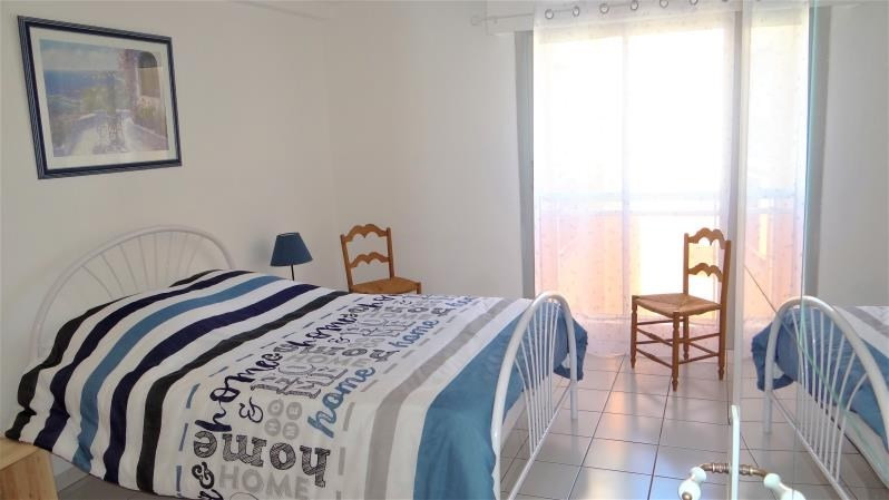 Vente appartement Cavalaire sur mer 205000€ - Photo 5
