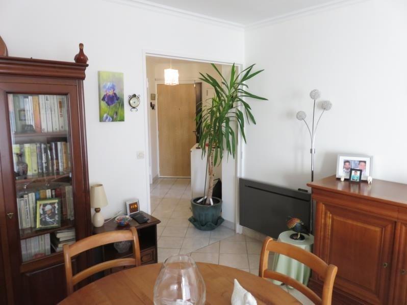Sale apartment Tours 222000€ - Picture 6