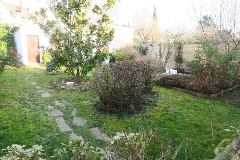 Sale house / villa Verrieres le buisson 850000€ - Picture 3
