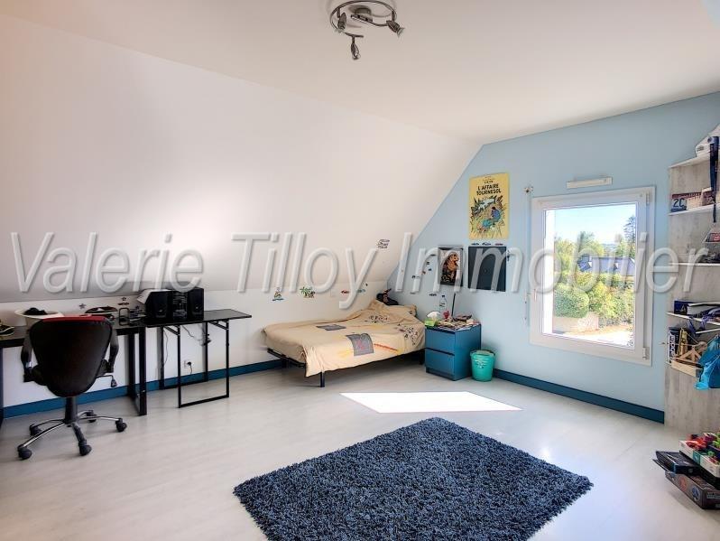 Vente de prestige maison / villa Bruz 641700€ - Photo 7