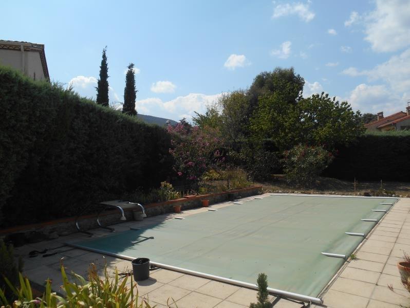 Venta  casa Ceret 394000€ - Fotografía 2