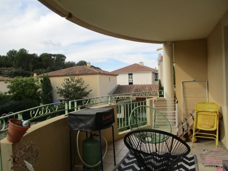 Location appartement Salon de provence 645€ CC - Photo 5