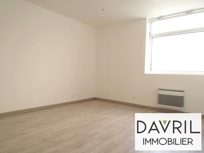 Vente appartement Andresy 334 400€ - Photo 8