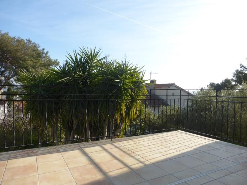 Vente appartement La garde 249 000€ - Photo 1