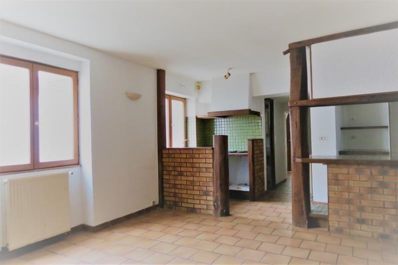 Vente appartement St leu la foret 170000€ - Photo 1