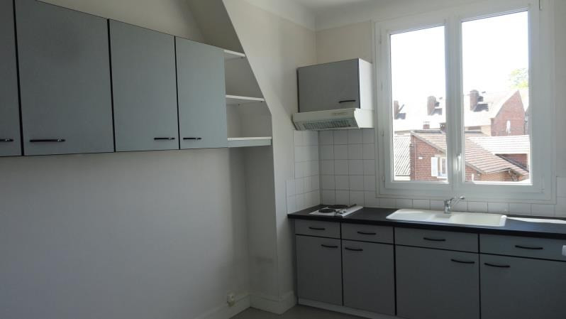 Location appartement Beauvais 490€ CC - Photo 1