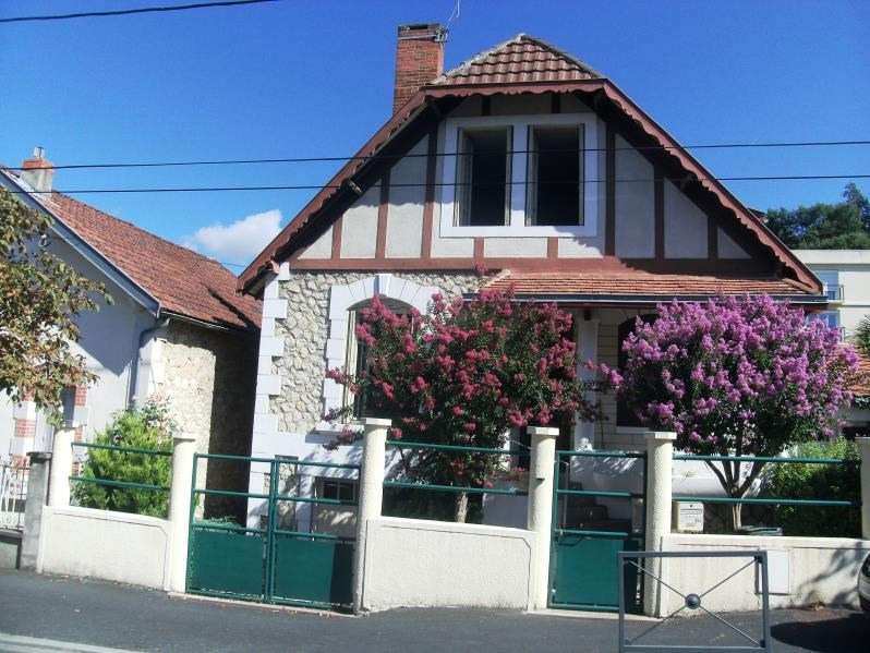 Sale house / villa Perigueux 149 000€ - Picture 1