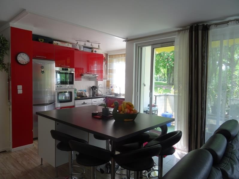Vente appartement Marly le roi 197 000€ - Photo 1