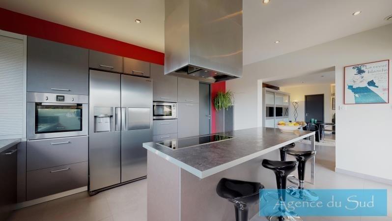 Vente de prestige maison / villa Ceyreste 895000€ - Photo 3