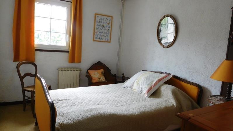 Vente maison / villa St andre de cubzac 295000€ - Photo 7