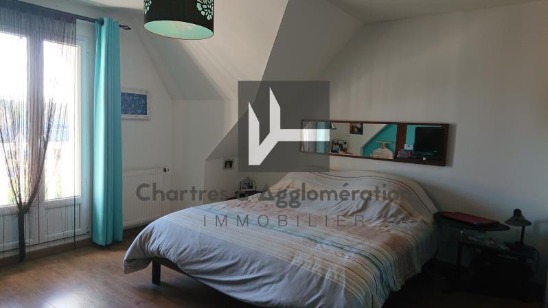 Sale house / villa Jouy 268150€ - Picture 7