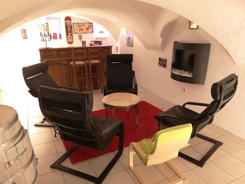 Vente maison / villa La ferte sous jouarre 399000€ - Photo 8