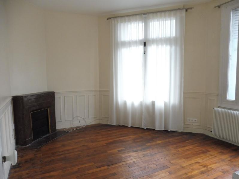 Sale apartment Le raincy 139000€ - Picture 3