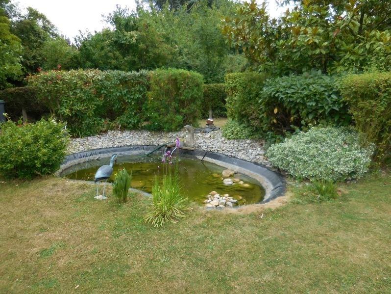 Sale house / villa Caen 420000€ - Picture 3