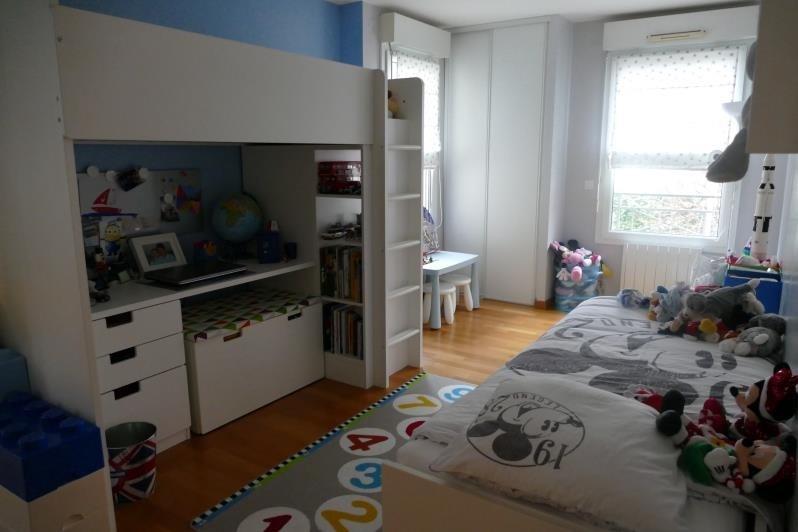 Vente appartement Verrieres le buisson 518000€ - Photo 7