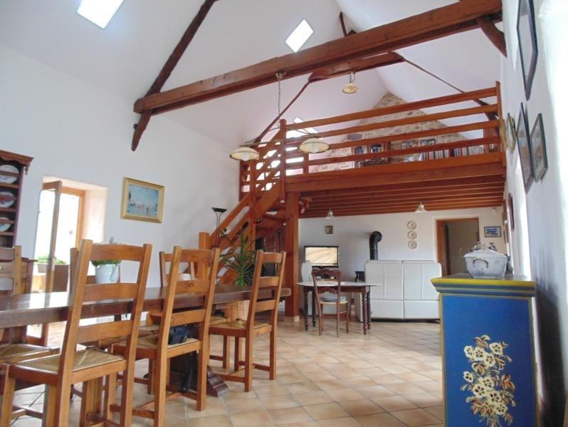 Vente maison / villa Pornichet 549500€ - Photo 2