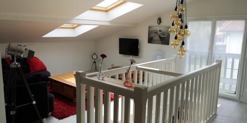 Sale apartment Urrugne 235000€ - Picture 3