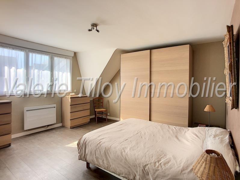 Verkauf haus Bruz 509110€ - Fotografie 5