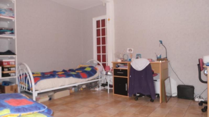 Sale apartment La ferte sous jouarre 135000€ - Picture 4