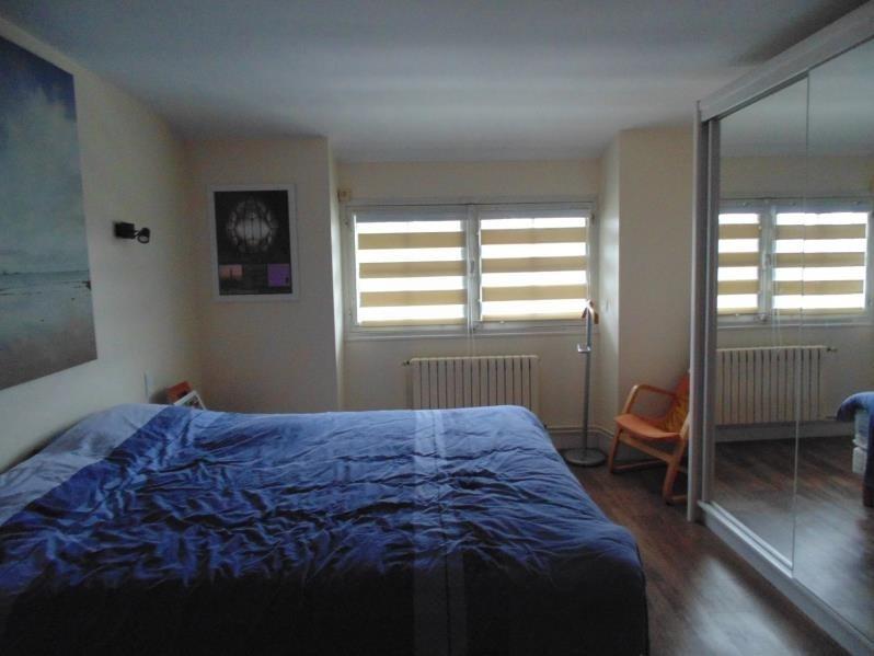 Sale house / villa La baule 442000€ - Picture 5