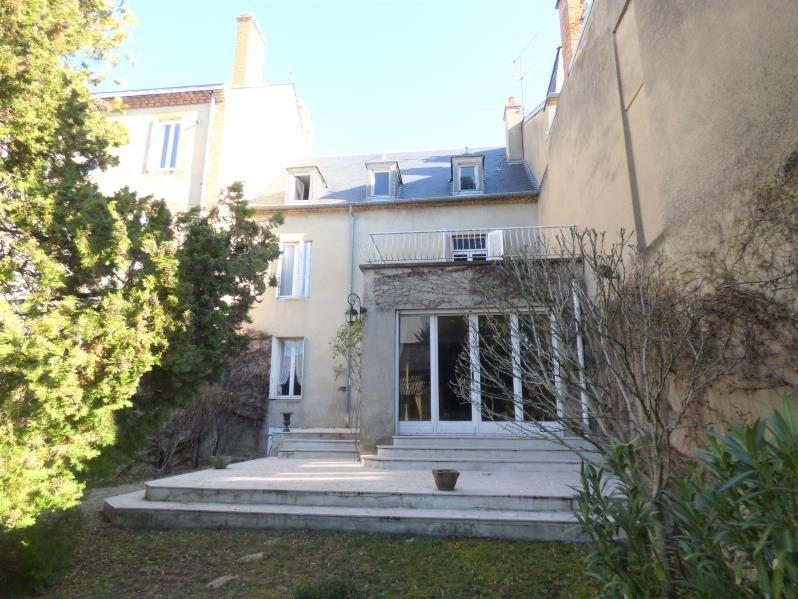 Verkauf haus Moulins 250000€ - Fotografie 2
