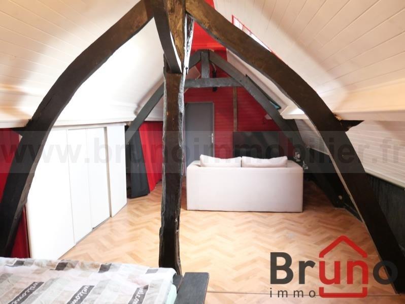 Vendita casa Favieres 388500€ - Fotografia 11