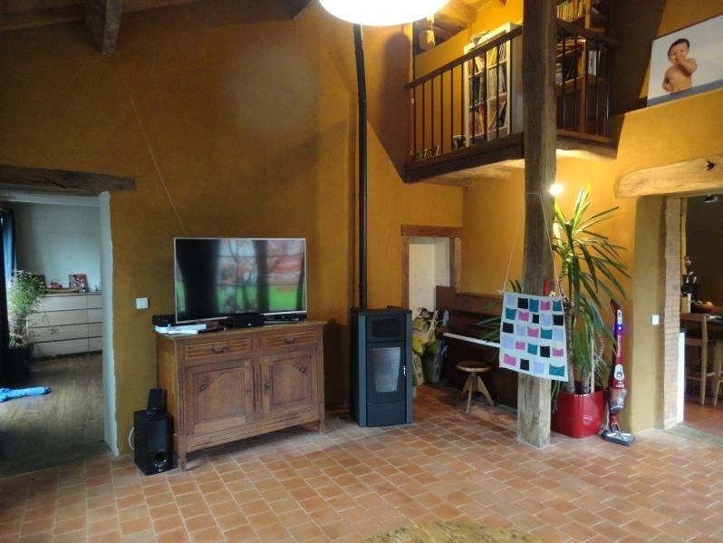 Vente maison / villa Gorges 269500€ - Photo 2