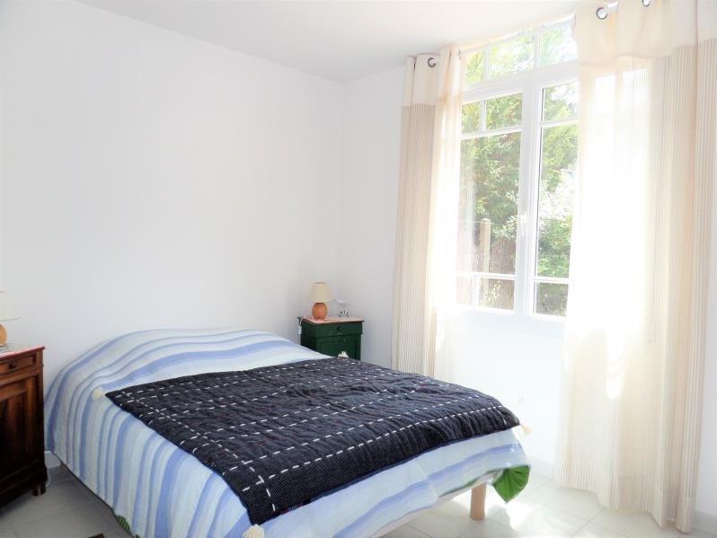 Sale house / villa St brevin l ocean 274000€ - Picture 4