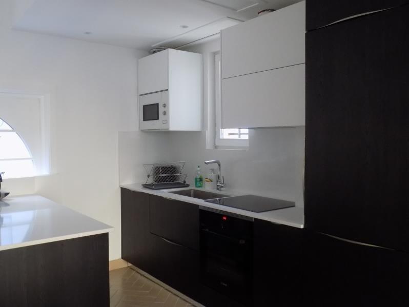 Location appartement Biarritz 1693€ CC - Photo 3