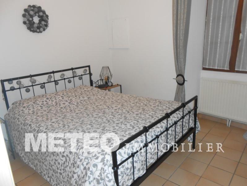 Vente maison / villa St michel en l herm 291200€ - Photo 3