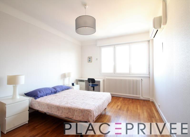 Vente maison / villa Villers les nancy 420000€ - Photo 5
