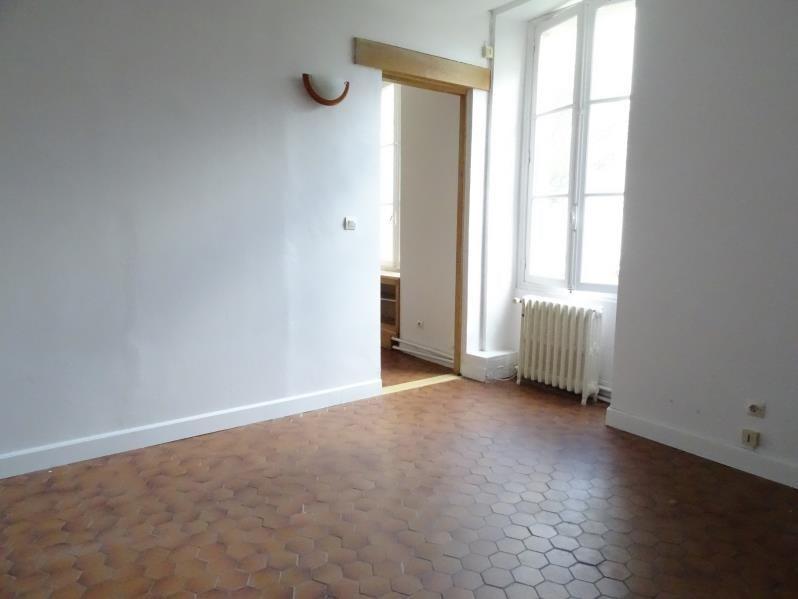 Location appartement Senlis 675€ CC - Photo 2