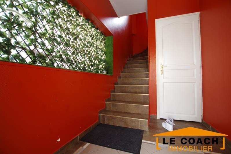 Investment property building Bondy 799000€ - Picture 2