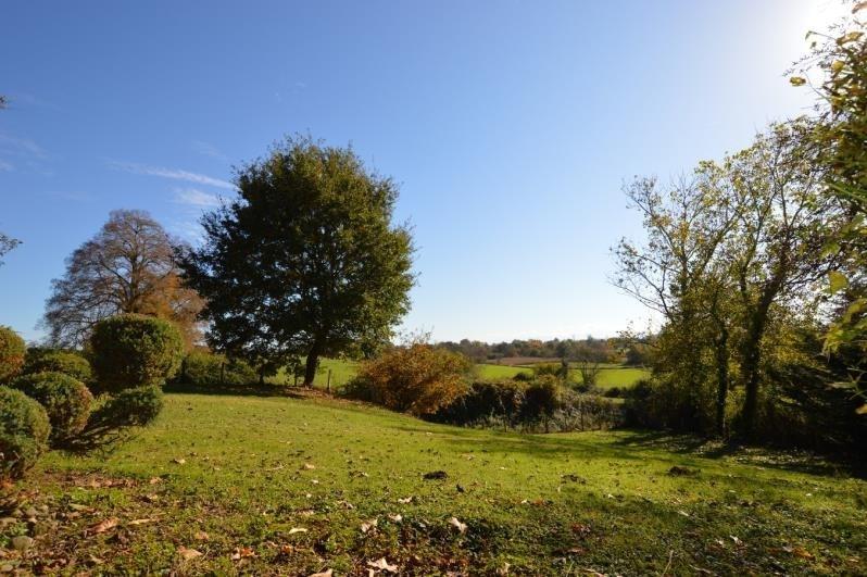 Sale house / villa Sauveterre de bearn 315000€ - Picture 2