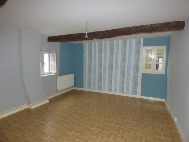 Rental house / villa Labruguiere 410€ CC - Picture 2