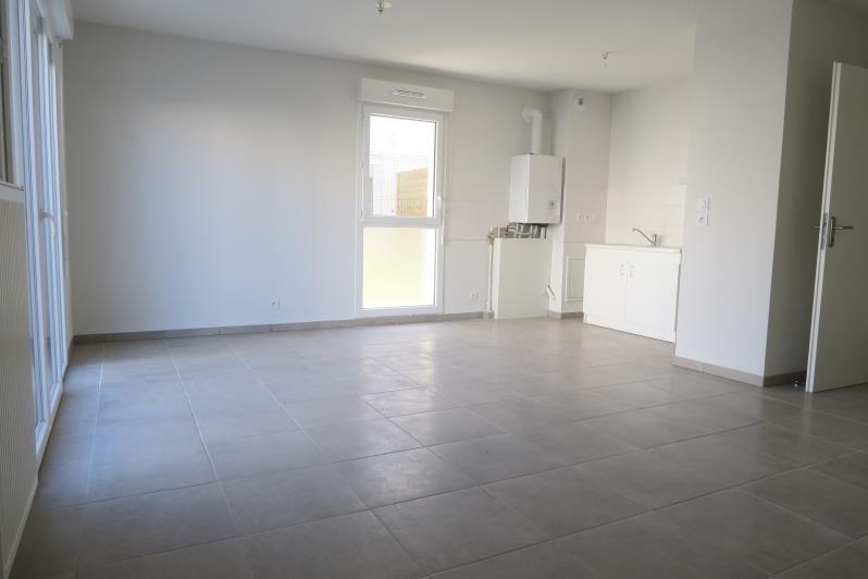 Vente maison / villa Royan 248000€ - Photo 3