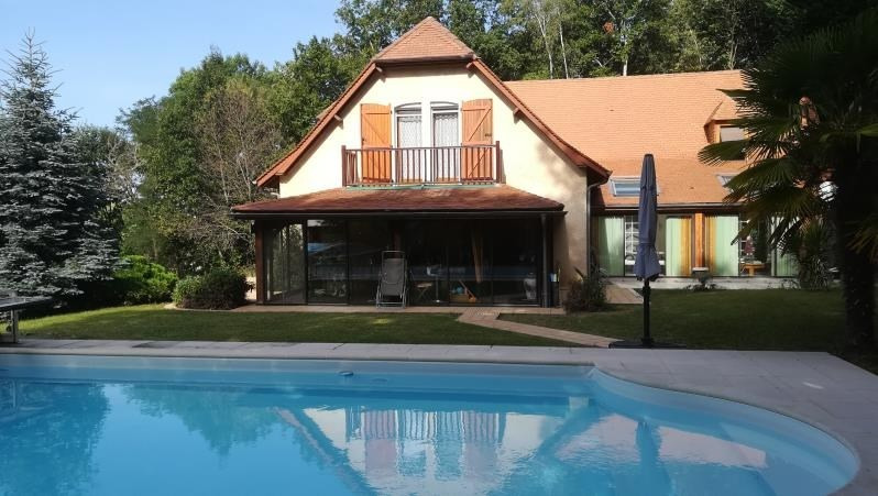 Vente maison / villa Pau 399 000€ - Photo 4