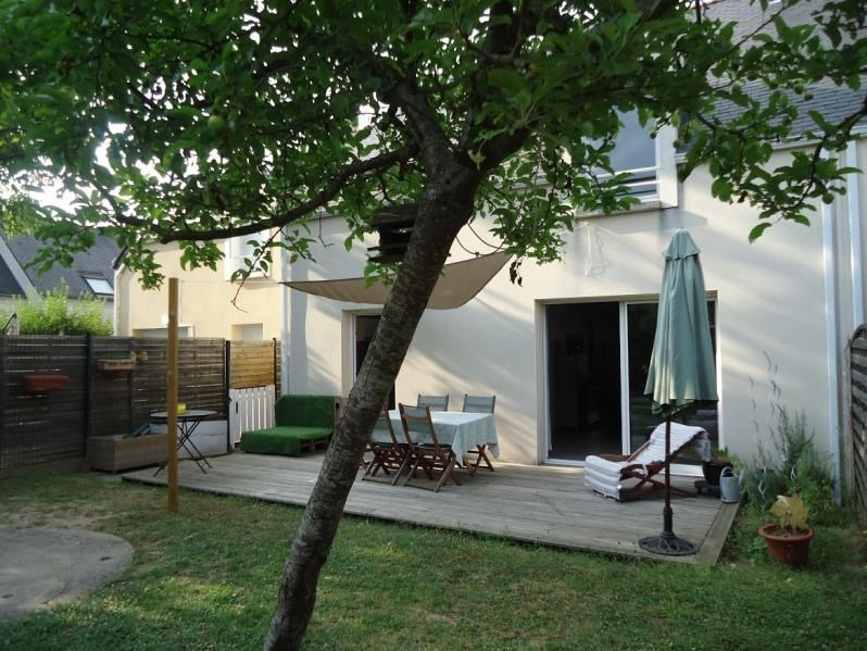 Vente maison / villa Angers 239000€ - Photo 4
