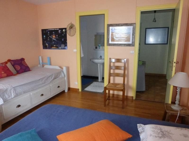 Sale apartment St georges d'oleron 178500€ - Picture 5