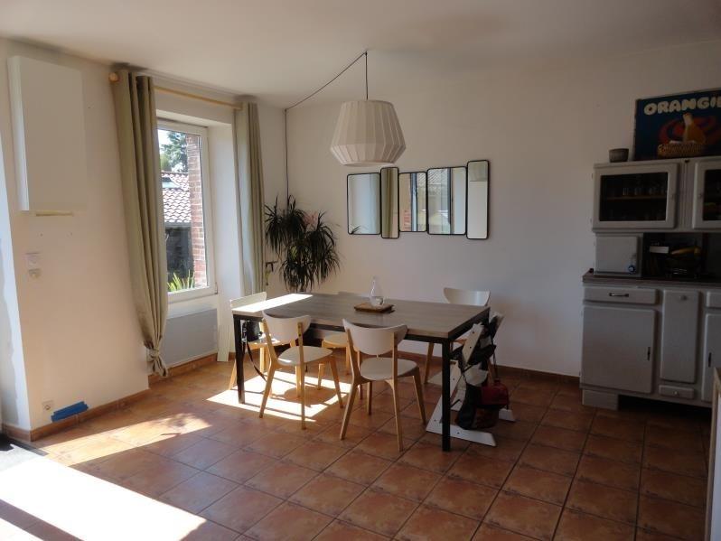 Vente maison / villa Le pallet 362900€ - Photo 3