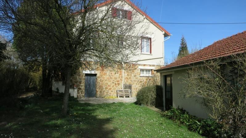 Vente maison / villa Trilport 286000€ - Photo 5