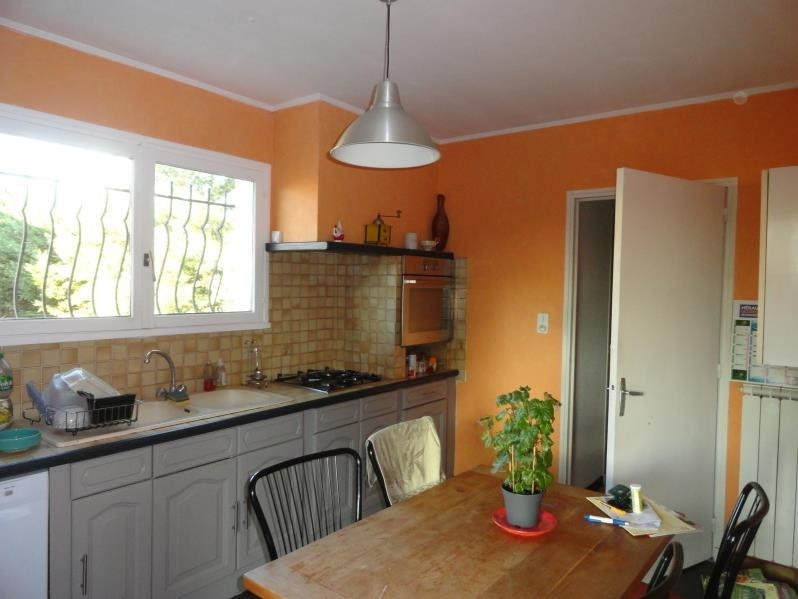 Venta  casa Lunel 296800€ - Fotografía 4