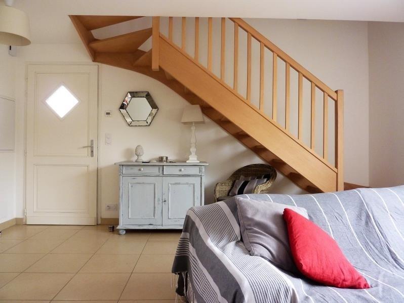 Vente maison / villa St denis d oleron 230000€ - Photo 8