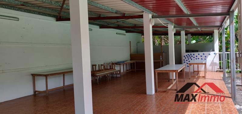 Vente maison / villa Saint philippe 411900€ - Photo 12