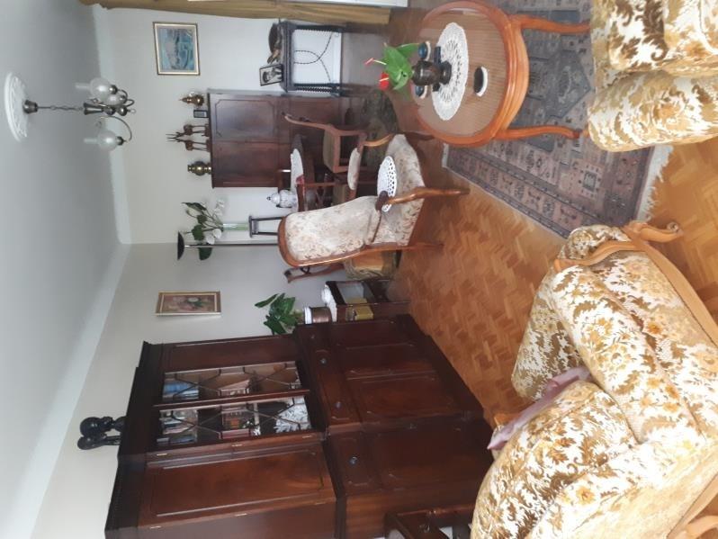 Vente appartement Hendaye 167000€ - Photo 3