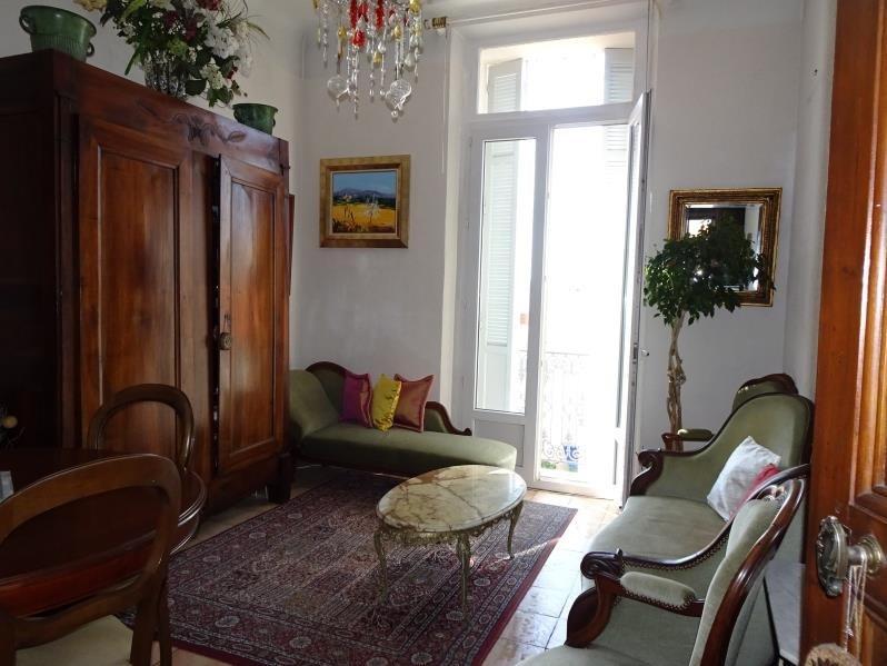 Vente appartement Hyères 168400€ - Photo 5